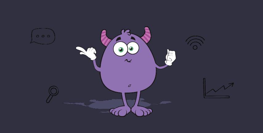 משרד מקצועי לשיווק באינטרנט – שטיק מדיה