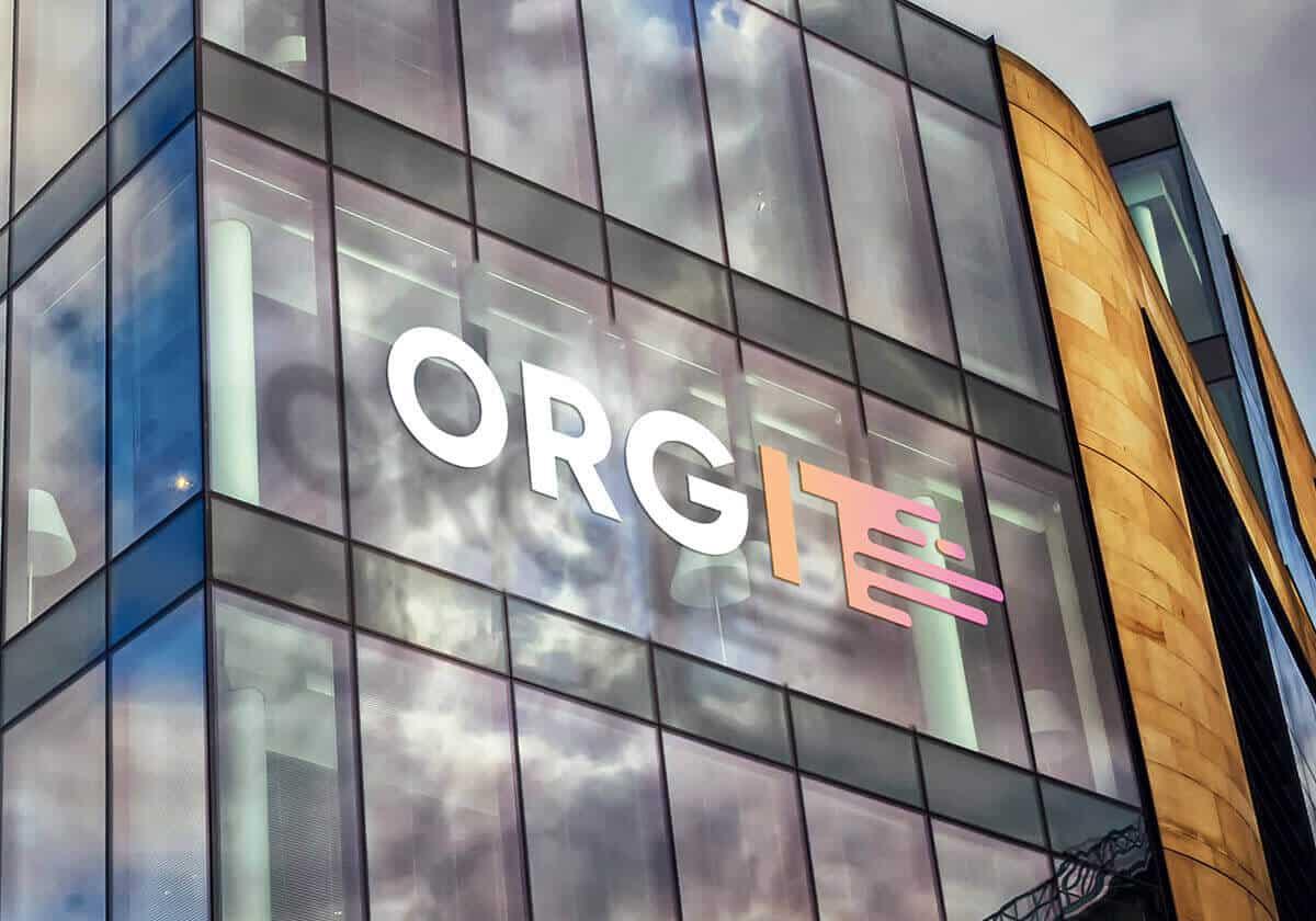 עיצוב מיתוג לוגו מחדש לעסק ORGIT_2