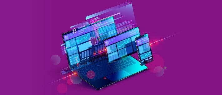חברה לבניית אתרים - בניית אתרים מקצועיים לחברות